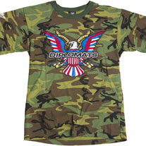 Women clothing stores. Dipset clothing store
