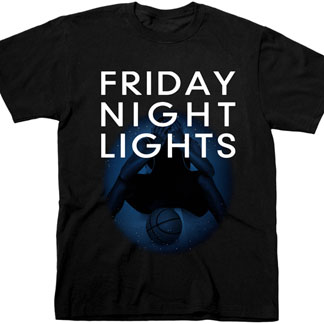 J cole mixunit stay in the mix friday night lights j cole mens t shirt aloadofball Gallery