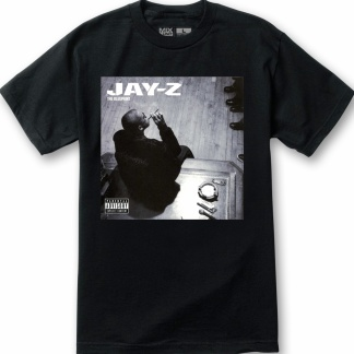 Jay z clothing tees t shirts hats hoodies crewnecks more jay z clothingjay z clothing malvernweather Image collections