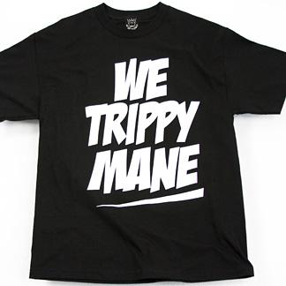 WE TRIPPY MANE!! | Men's T-Shirt