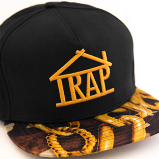 Trap House Clothing  07b11ff866d