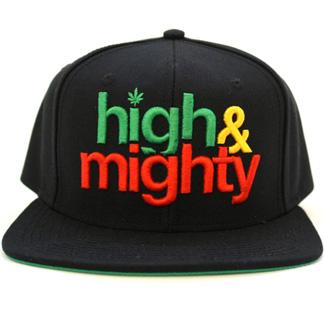 Mighty Healthy  f50b52a97634