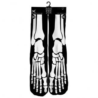 odd socks dating site