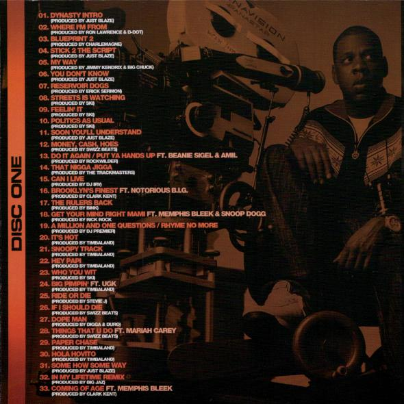 2 cd how to be an mc 33 jay z lenny s instrumentals dj j armz 2 cd how to be an mc 33 jay z lenny s instrumentals dj j armz malvernweather Choice Image
