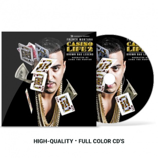 French Montana Casino Life 2 Download